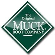 muck winter boots mens womens shoes