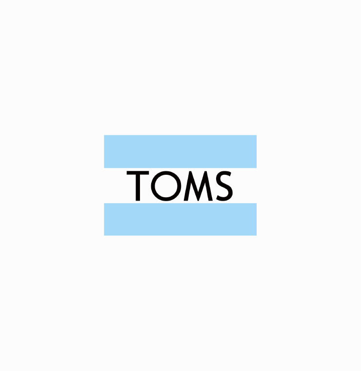 /collections/toms