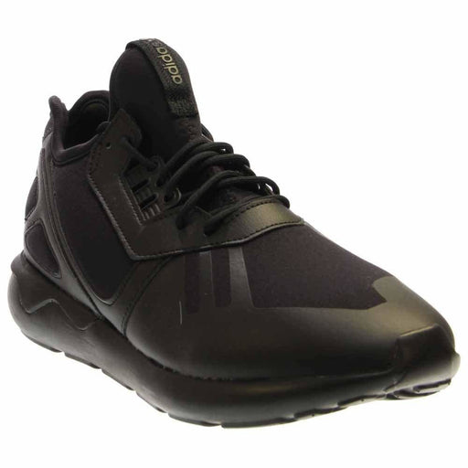 Adidas Mens Tubular Runner Originals Running Shoe shoes adidas 8.89E+11