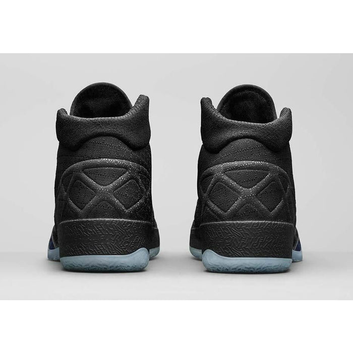 Air Jordan XXX (Black Cat) Mens shoes airforece airmax authentic basketball black