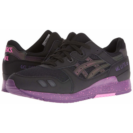 ASICS Mens Gel-Lyte Iii Fashion Sneaker UNISEX