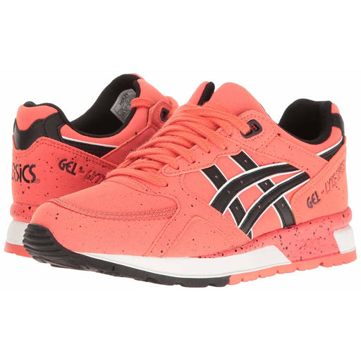 ASICS Mens Gel-Lyte Speed Fashion Sneaker shoes