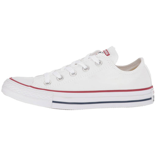 Converse Chuck Taylor All Star Core Ox Optical White UNISEX 50-75 all star athletic-shoes casual chuck taylor 22859283076