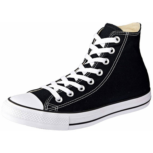 Converse Chuck Taylor All Star High Top Sneaker UNISEX 22859470902
