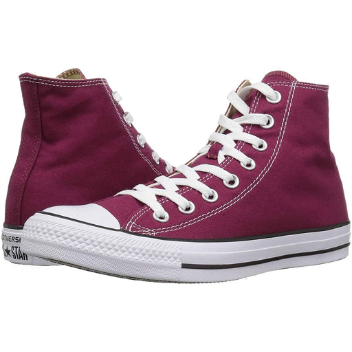 Converse Chuck Taylor All Star Unisex High Top Sneaker Mens shoes 022859549639