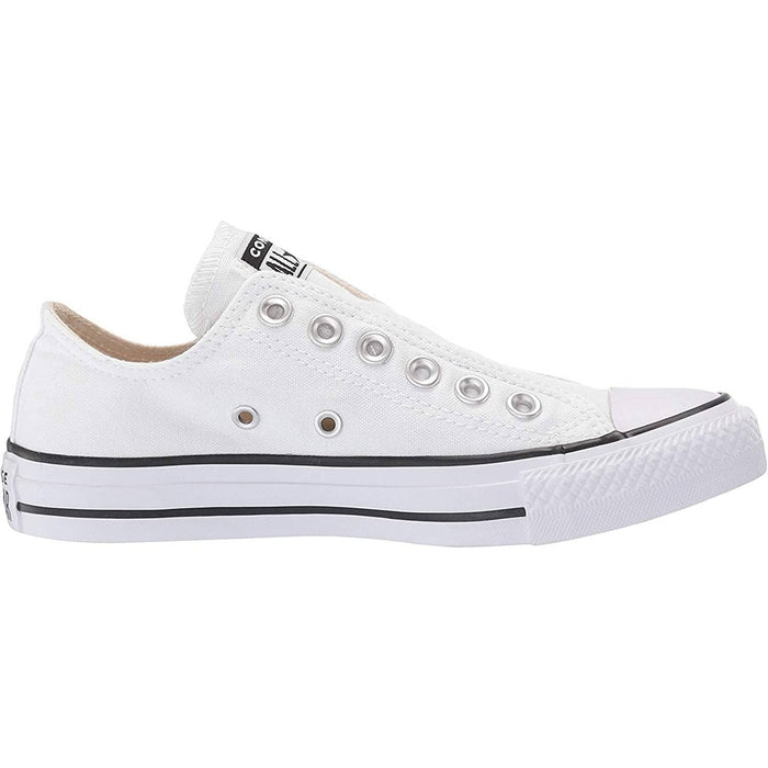 Converse Unisex Chuck Taylor All Star Slip On Shoes UNISEX 888756863168