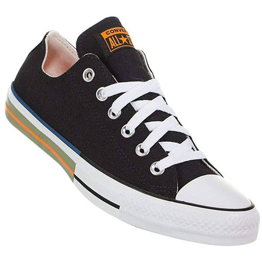 Converse Unisex Sunblocked Chuck Taylor All Star Shoes UNISEX 194432118478