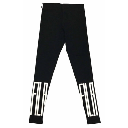 Fila Mariella Leggings Womens pants and shorts