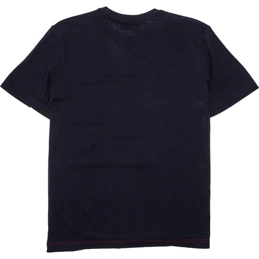 Fila Mens Diagonal Tee T-Shirt