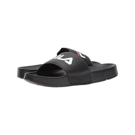Fila Mens Drifter Sport Sandal Shoes 10 11 12 13 25-50