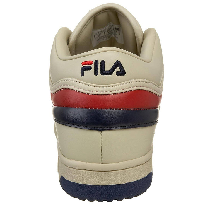 Fila Mens T1 Mid Fashion Sneaker Shoes 10 10.5 11 11.5 12 6.91E+11