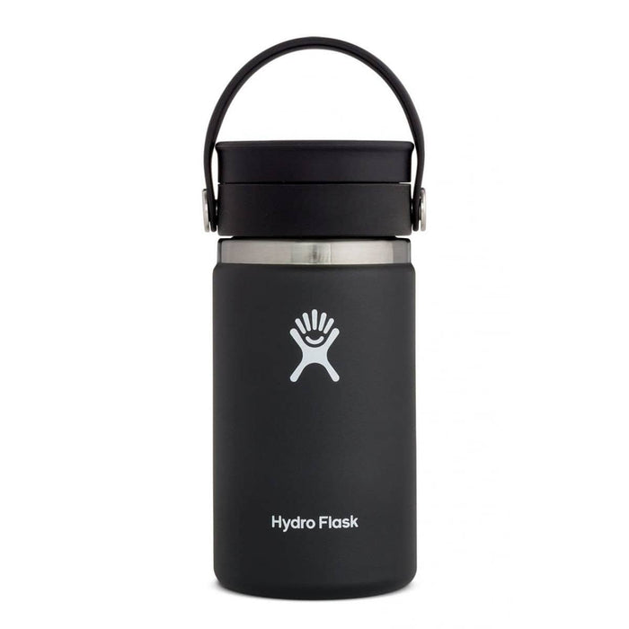 Hydro Flask Wide Mouth Coffee With Flex Sip Lid Water Bottle 810911030009