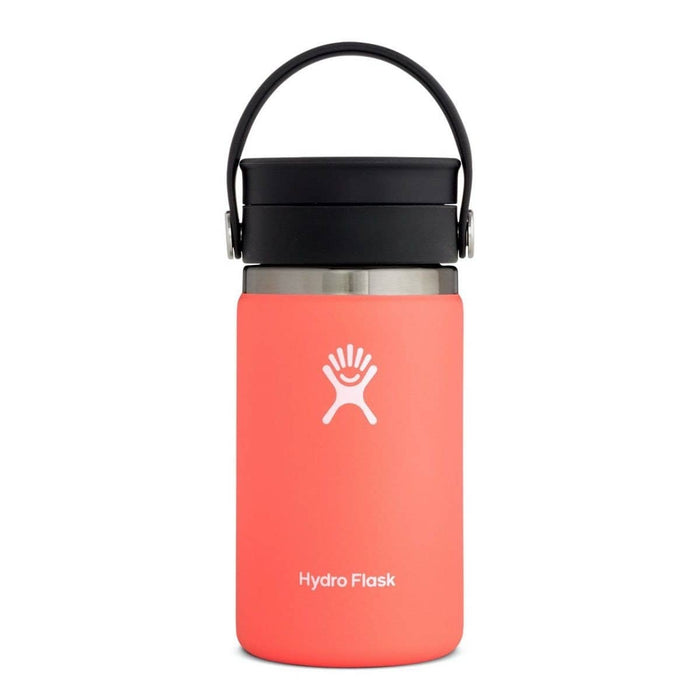 Hydro Flask Wide Mouth Coffee With Flex Sip Lid Water Bottle 810007833767