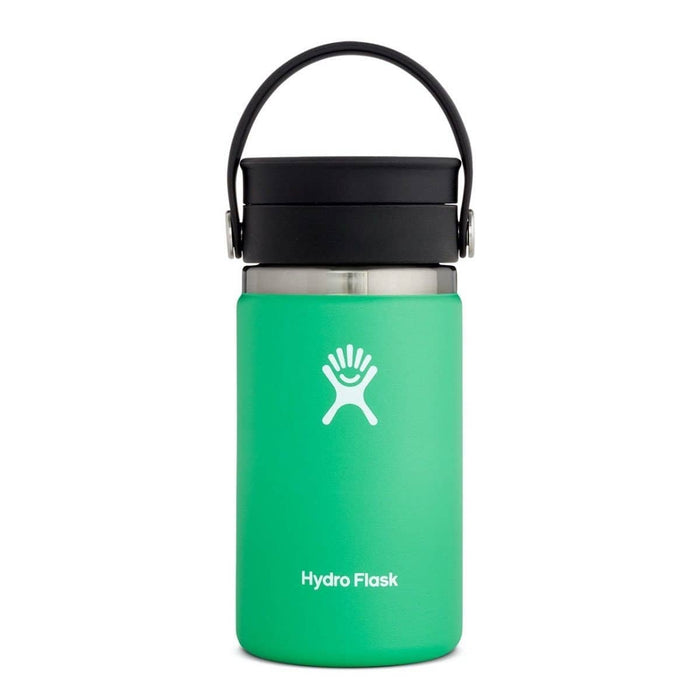 Hydro Flask Wide Mouth Coffee With Flex Sip Lid Water Bottle 810007833781