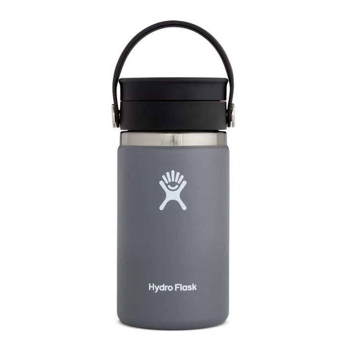 Hydro Flask Wide Mouth Coffee With Flex Sip Lid Water Bottle 810007833743