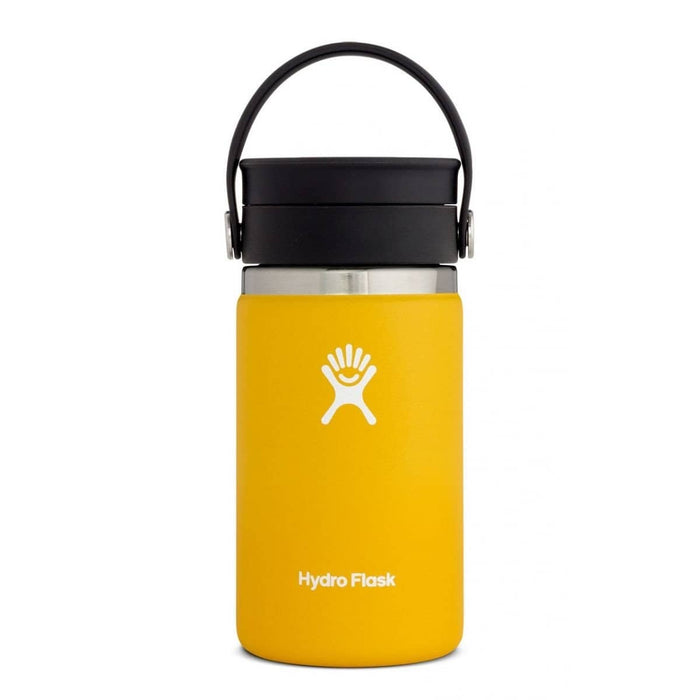 Hydro Flask Wide Mouth Coffee With Flex Sip Lid Water Bottle 810007833774