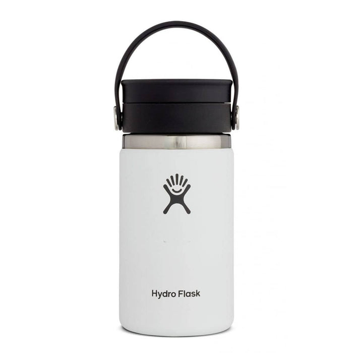 Hydro Flask Wide Mouth Coffee With Flex Sip Lid Water Bottle 810911030016