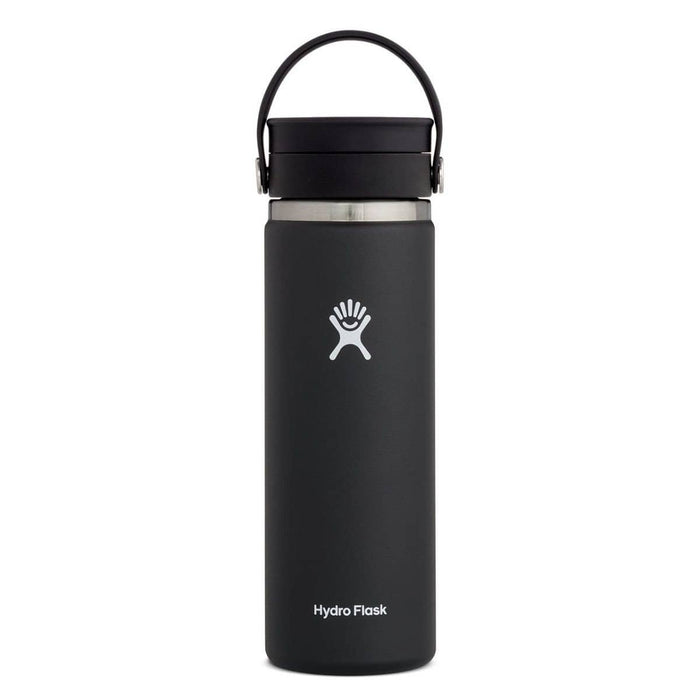 Hydro Flask Wide Mouth Coffee With Flex Sip Lid Water Bottle 810911030146