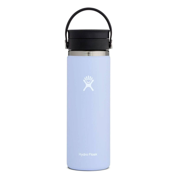 Hydro Flask Wide Mouth Coffee With Flex Sip Lid Water Bottle 810007833859