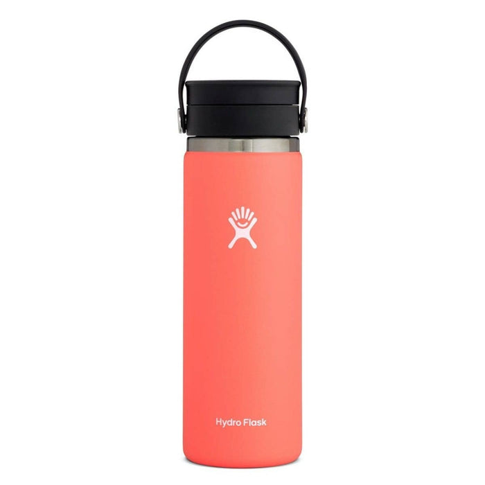 Hydro Flask Wide Mouth Coffee With Flex Sip Lid Water Bottle 810007833866