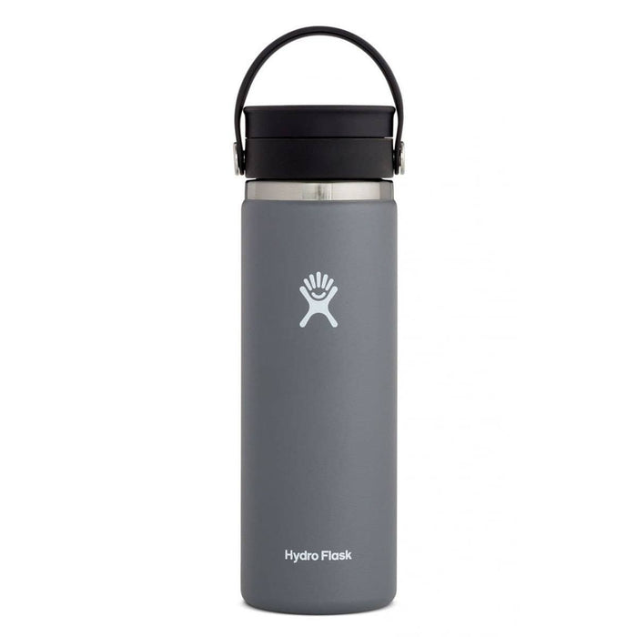 Hydro Flask Wide Mouth Coffee With Flex Sip Lid Water Bottle 810007833842