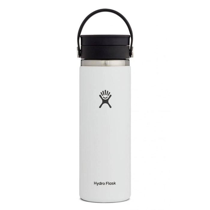 Hydro Flask Wide Mouth Coffee With Flex Sip Lid Water Bottle 810911030153