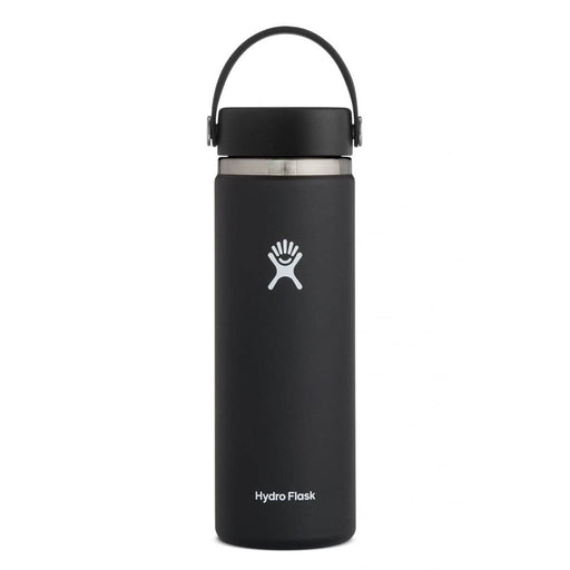 Hydro Flask Wide Mouth Water Bottle 810007831343