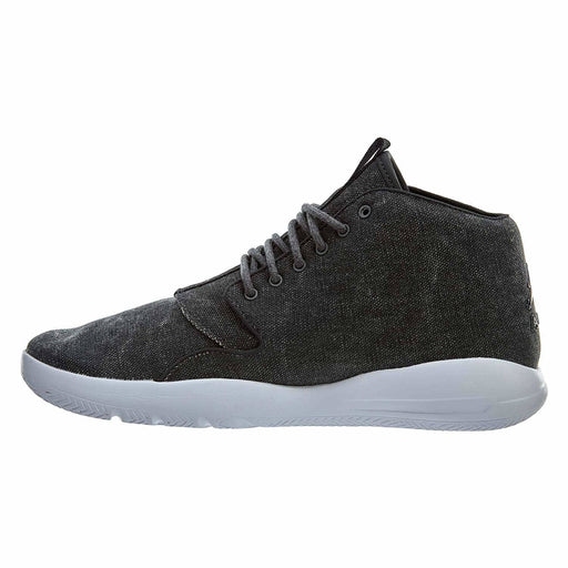 Jordan Eclipse chukka basketball shoes Mens airforece airmax authentic black