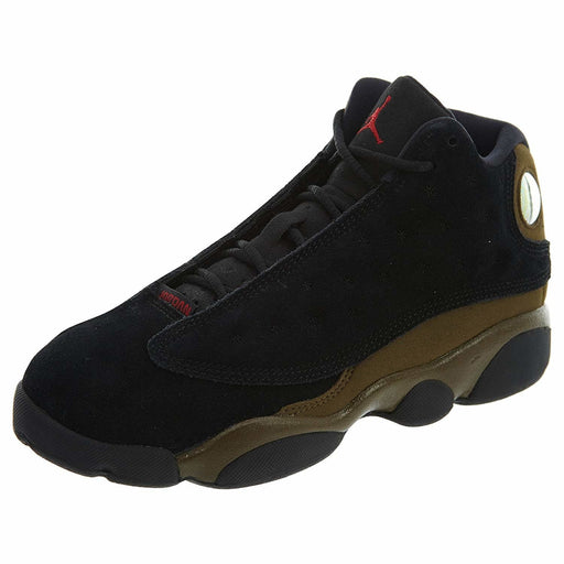 Jordan Nike 13 Retro Little Kids Basketball Shoes shoes airforece airmax authentic basketball black 8.87E+11