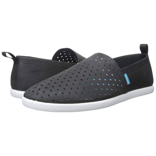 Native Mens Venice Slip-On shoes