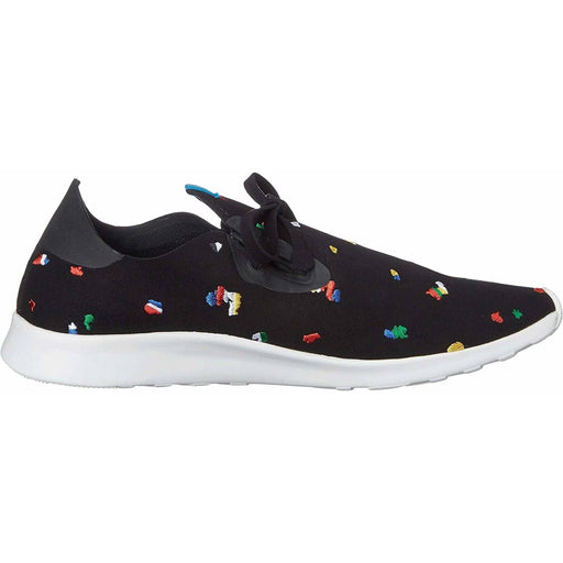 Native Unisex Apollo Moc Fashion Sneaker UNISEX