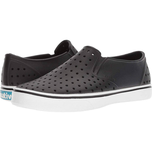 Native Unisex Miles Slip On Shoe UNISEX 4.89E+12