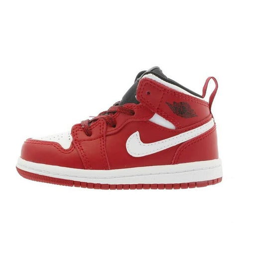 NIKE AIR JORDAN 1 MID BT Kids shoes Jordan