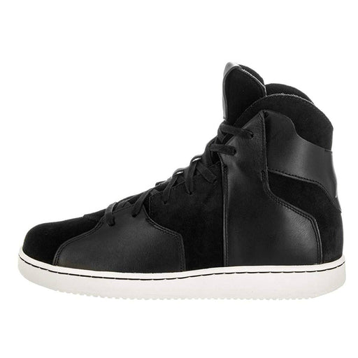 Nike Air Jordan Westbrook 0.2 Mens Hi Top Basketball Trainers shoes airforece airmax authentic basketball black