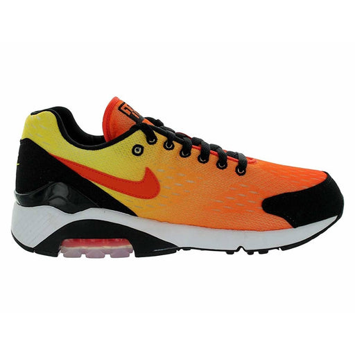 Nike Air Max 180 EM Sunset Pack Mens shoes airforece airmax authentic basketball black