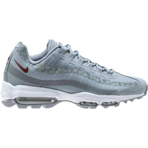 Nike AIR MAX 95 ULTRA mens 091207139747