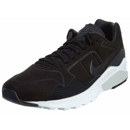 NIKE Air Zoom Pegasus 92 PRM Mens shoes Nike airforece airmax authentic basketball black 91205944480