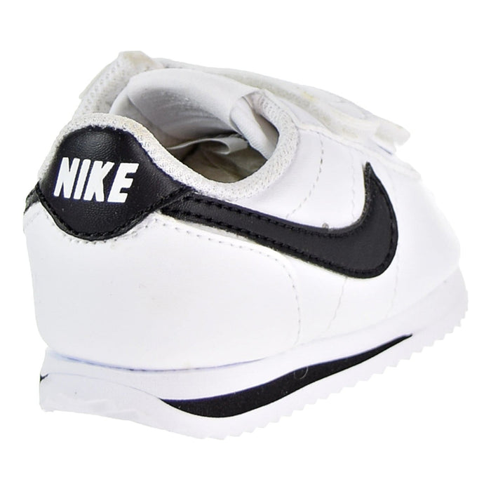 NIKE Cortez Basic SL Toddlers Shoes Kids shoes Nike airforece airmax authentic basketball black 8.87E+11