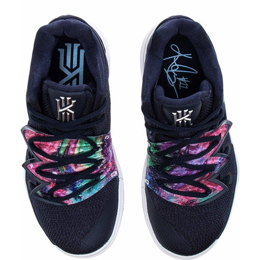 Nike Kids Preschool Kyrie 5 Basketball Shoes shoes airforece airmax authentic basketball black 8.26E+11