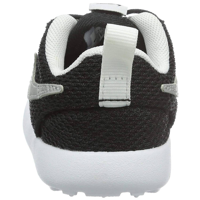 Nike Kids Roshe One Running Shoe shoes airforece airmax authentic basketball black 91203011009