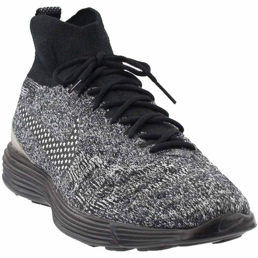 Nike Lunar Magista Ii Fk Fc Mens shoes airforece airmax authentic basketball black 8.85E+11