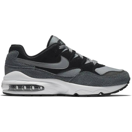 Nike Men's Air Max 94 SE Safari mens 883212604927