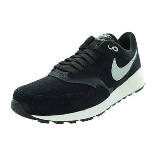 Nike Mens Air Odyssey Running Shoe shoes airforece airmax authentic basketball black 8.88E+11