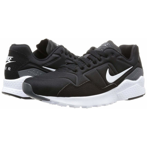 Nike Mens Air Zoom Pegasus 92 Running Shoe Shoes airforece airmax authentic basketball black 91205899193