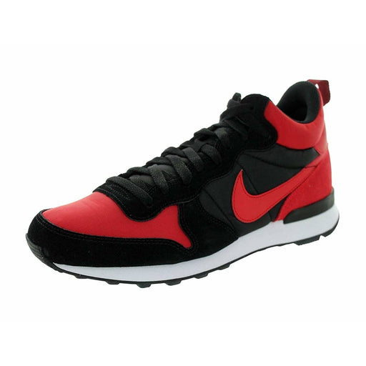 Nike Mens Internationalist Mid Running Shoe shoes airforece airmax authentic basketball black 8.88E+11