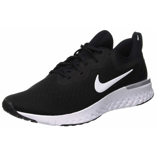 Nike Mens Odyssey React Running Shoe Shoes airforece airmax authentic basketball black 8.87E+11