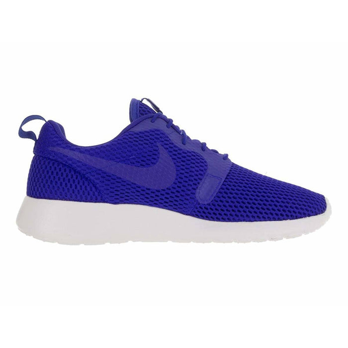 Nike Mens Roshe One Hyp Br Ankle-High Running Shoe shoes airforece airmax authentic basketball black