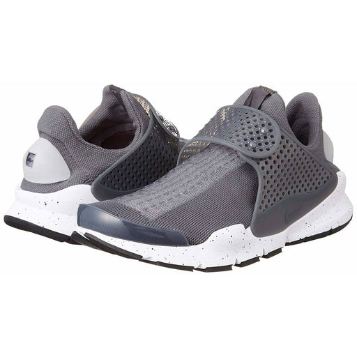 NIKE Mens Sock Dart Running Shoe shoes Nike airforece airmax authentic basketball black