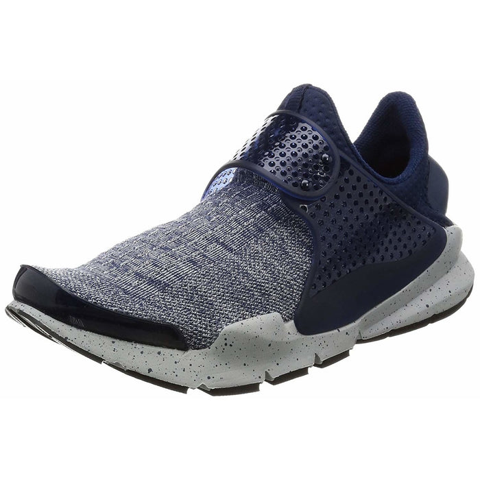 Nike Mens Sock Dart SE Premium Running Shoe shoes airforece airmax authentic basketball black