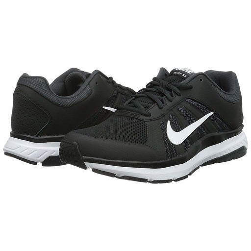 NIKE New Mens Dart 12 Running Shoe shoes Nike airforece airmax authentic basketball black 8.87E+11